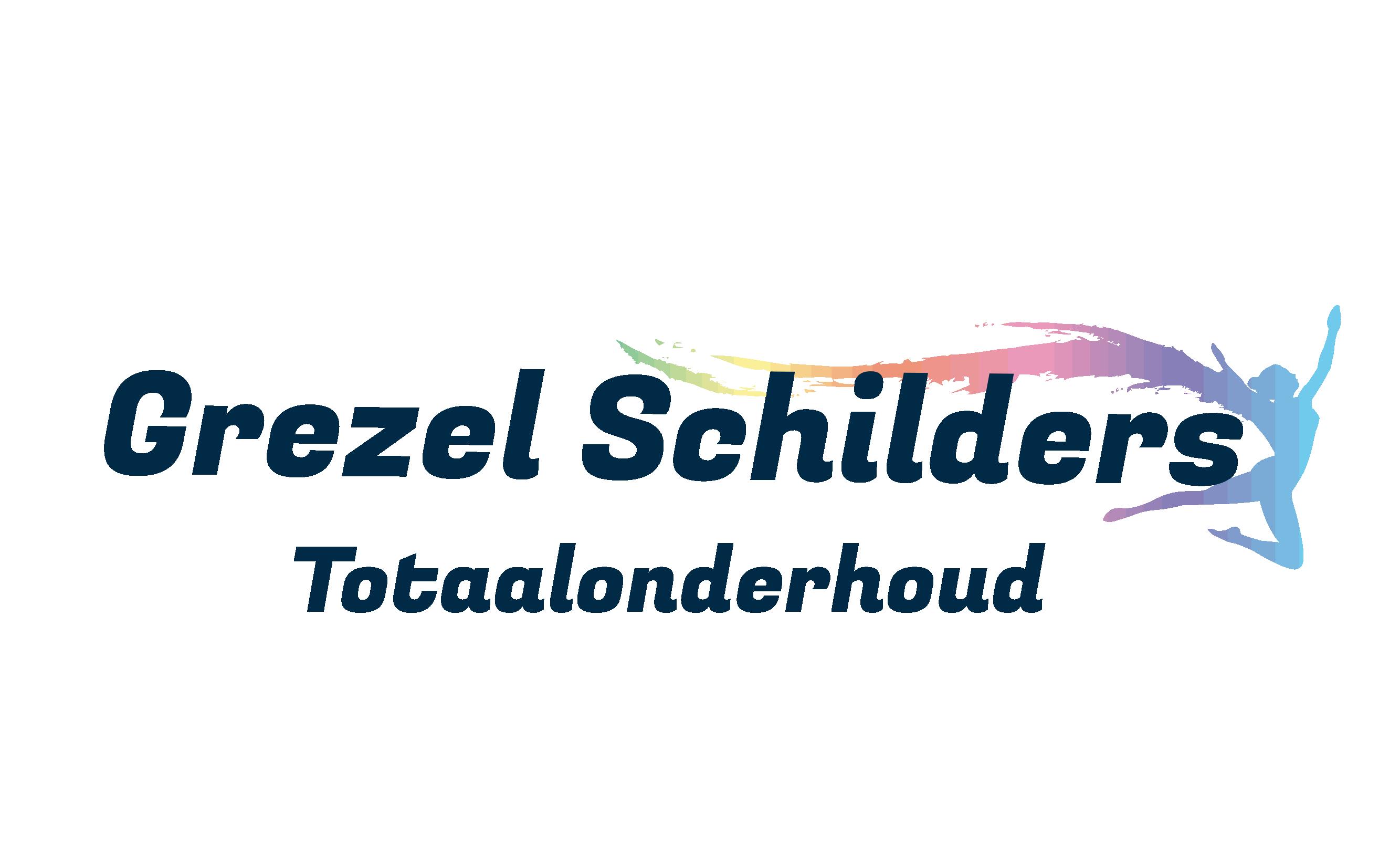 Schildersbedrijf Grezel